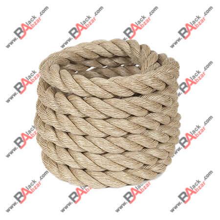 فروش طناب مانیلا