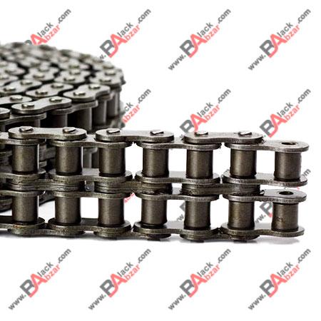 زنجیر-صنعتی-دو-ردیفه