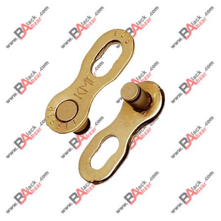 قفل زنجیر صنعتی