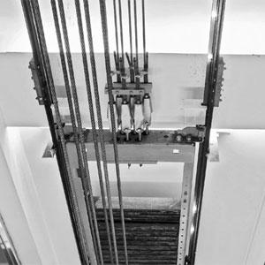 سیم-بکسل-آسانسوری