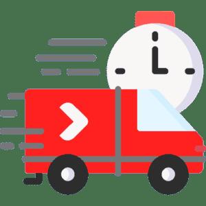 ارسال سریع | بلک ابزار