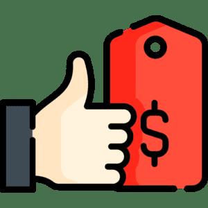 تضمین قیمت مناسب | بلک ابزار